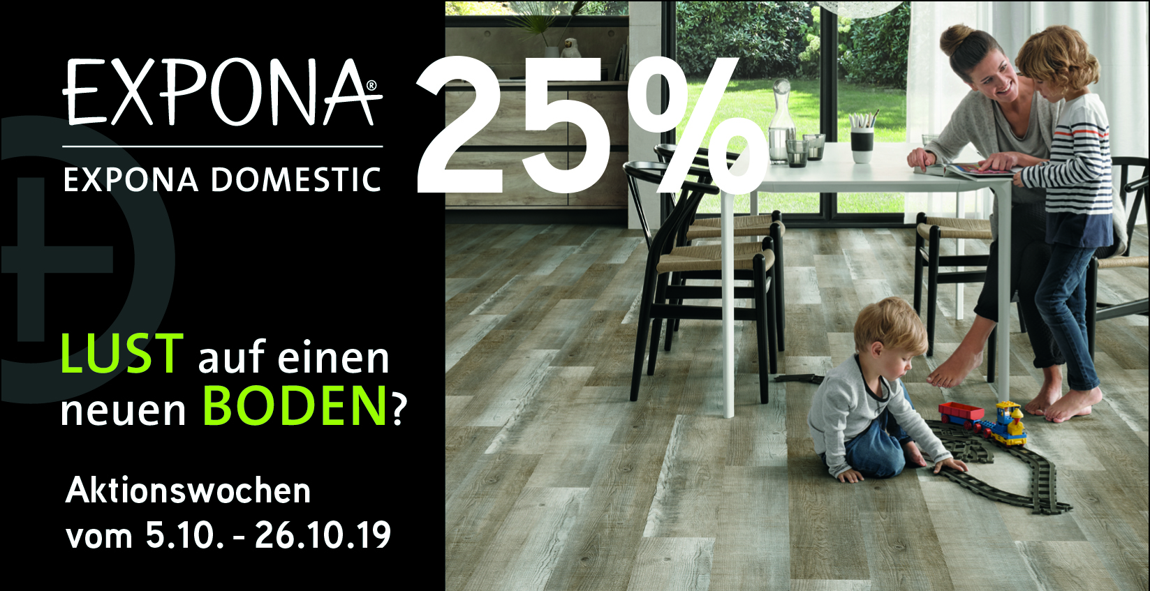 aktion_renovierung_expona-vinylboden