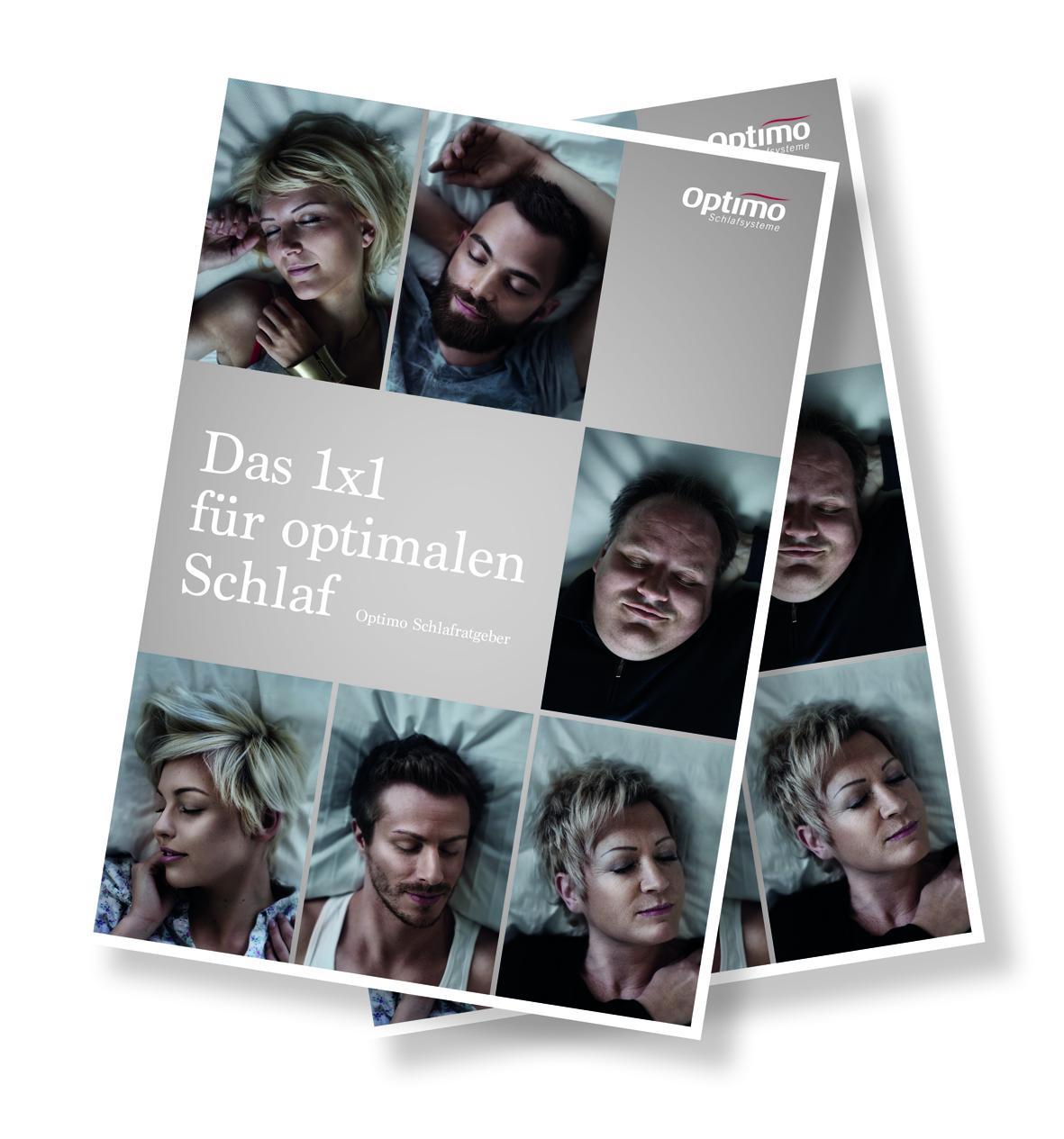 optimo_schlafratgeber_cover_02