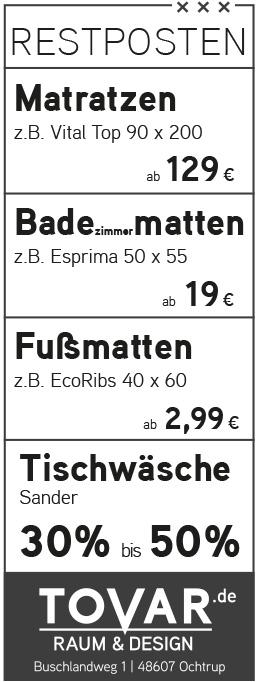 restposten_anzeige2