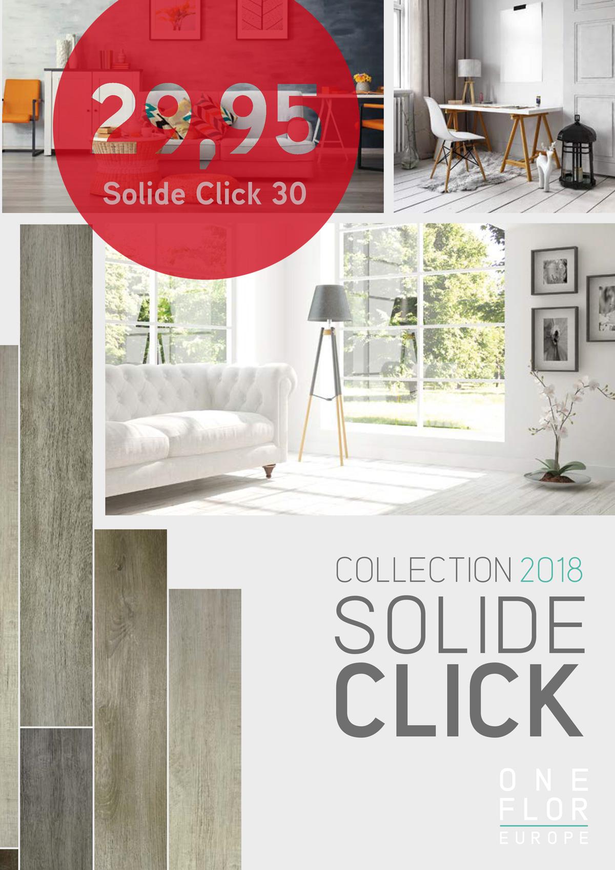 one_flor_solide_click30