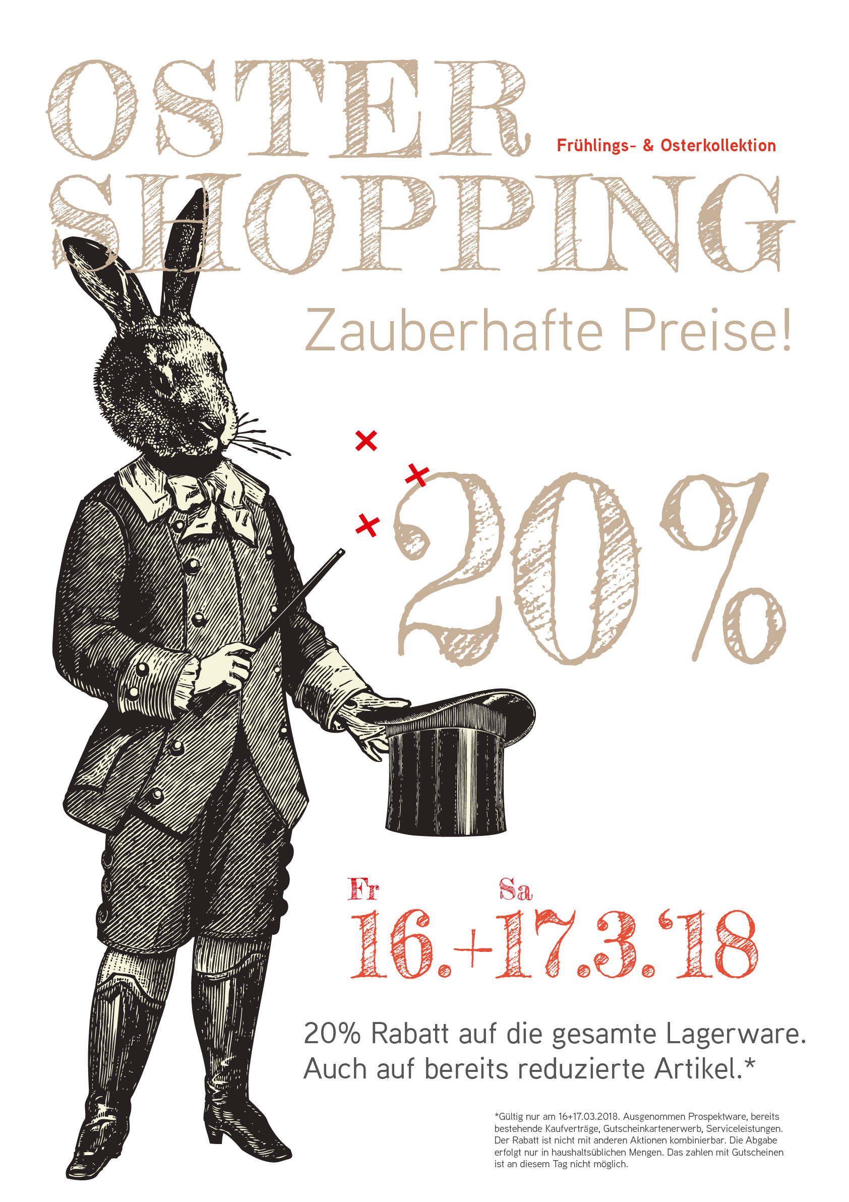 ostershopping_2018