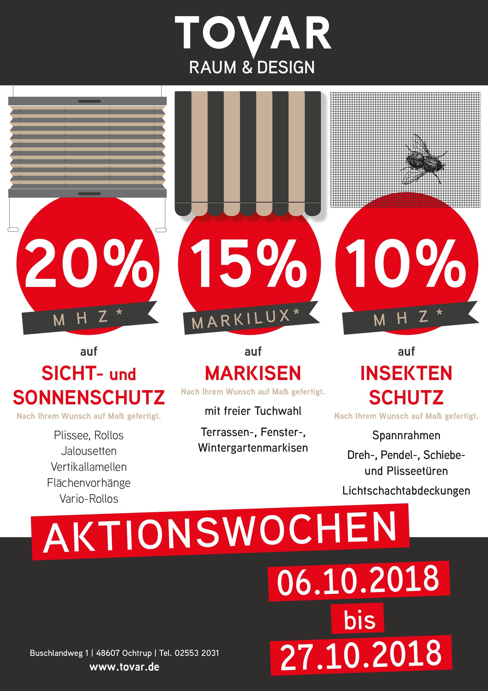 sonnenschutzaktion-mhz-2018