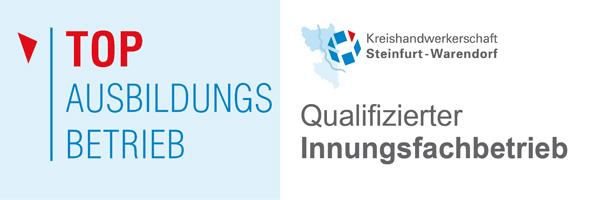 TOP-Ausbildung_Signet-Web (2)