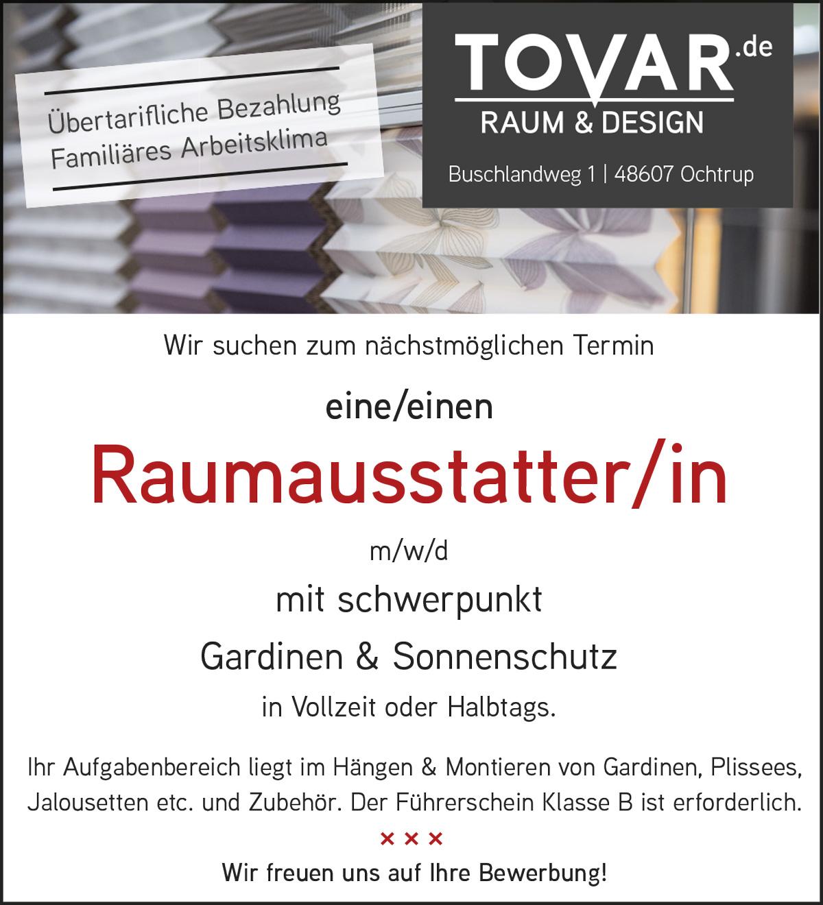 Tovar_2spltx100_4c_Raumausstatter-Druckdatei