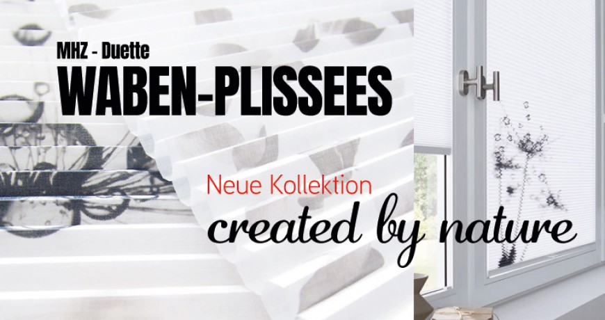 mhz plissee kaufen plissee weiss with mhz plissee kaufen. Black Bedroom Furniture Sets. Home Design Ideas