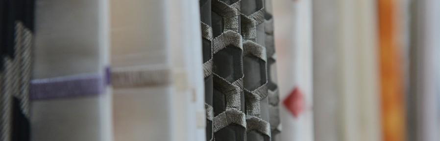 gardinen stoffe tovar gmbh raumausstatter inneneinrichtung ochtrup. Black Bedroom Furniture Sets. Home Design Ideas