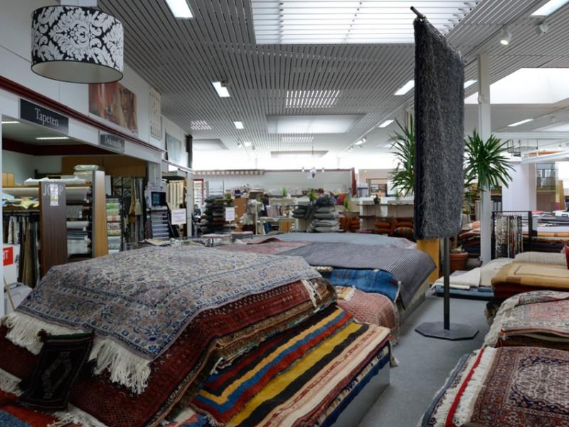 rund um den boden tovar gmbh raumausstatter inneneinrichtung ochtrup. Black Bedroom Furniture Sets. Home Design Ideas